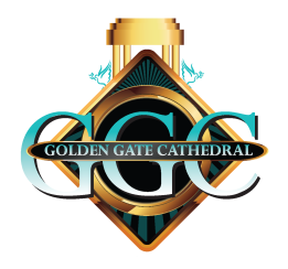 New 2012 GGC LOGO copy2