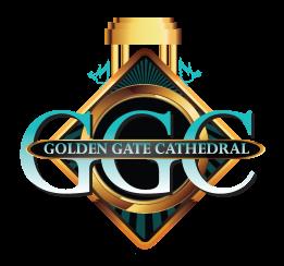 New 2012 GGC LOGO copy2